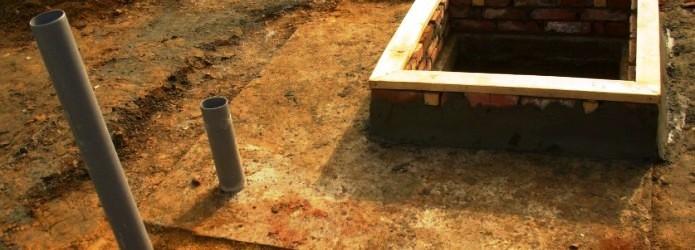 вентиляция погреба