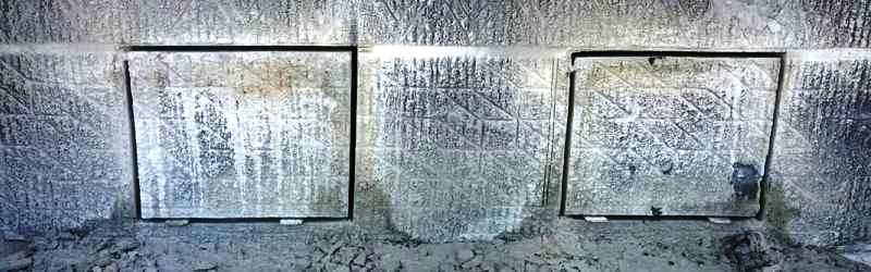 Алмазная резка в Нижнем Тагиле